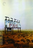 Paris, Texas (DVD)