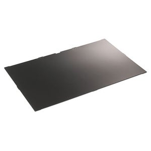 HP Privacy Screen Filter For Notebook