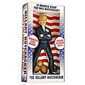 Hillary Nutcrackers (Pack of 4)