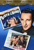 Birth Of The Blues/Blue Skies (DVD)