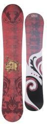 LTD Origin Women's 152 cm Snowboard