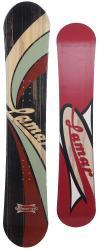 Lamar Boy's Blazer 144 cm Snowboard