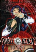 Bible Black: Origins (DVD)