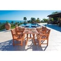 Atlantic 5-piece Dining Set