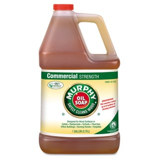 Murphy Oil Soap Concentrate (Case of 4)