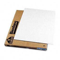 Elmer's Foam Board 40 x 30 (Case of 10)
