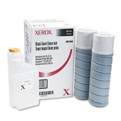 Xerox 6R1046 Toner (Case of 2)