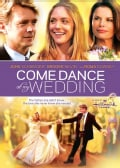 Come Dance At My Wedding (DVD)