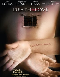 Death In Love (DVD)
