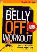 Men's Health: Belly Off: Body Weight (DVD)
