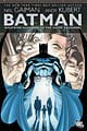 Batman: Whatever Happened to the Caped Crusader? (Paperback)