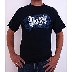 Dickies Vintage Scroll Men's Crewneck T-shirt