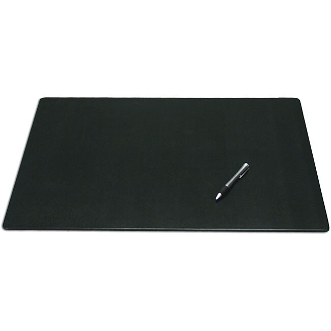 Dacasso Classic Leather 24 X 19 Inch Desk Pad 12338639