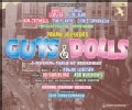 Various - Guys & Dolls