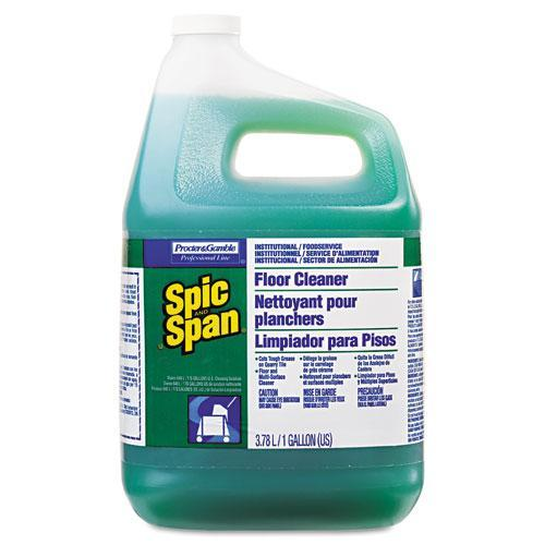 Overstock.com Spic and Span Liquid Floor Cleaner (Pack of 3)