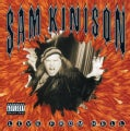 Sam Kinison - Live from Hell