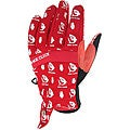 Grenade GBS BME Click Red/ White Snowboard Gloves
