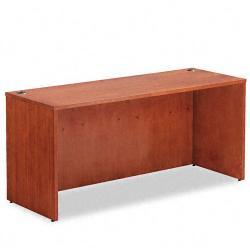 Alera Verona Veneer Series Fine-Finished Credenza Shell