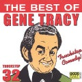 Gene Tracy - Best of Gene Tracy