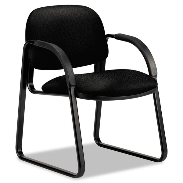 Hon Sensible Seating Series Guest Arm Chair