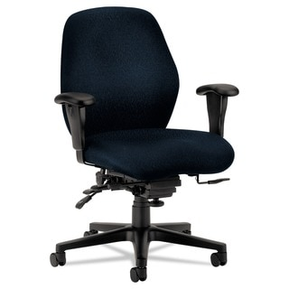HON 7800 Series Mid Back Task Chair