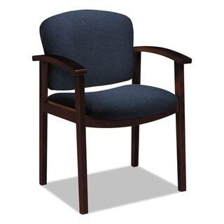 HON 2111 Invitation Reception Series Guest Chair