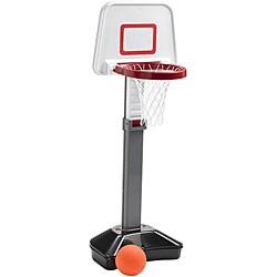 American Plastic Toys Basketball Standard