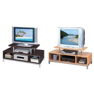 Furniture of America Platform TV Stand