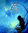 Artemis Fowl: the Atlantis Complex (CD-Audio)