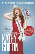 Official Book Club Selection: A Memoir According to Kathy Griffin (Paperback)