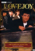 Lovejoy: The Complete Season One (DVD)