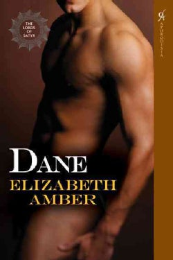 Dane (Paperback)