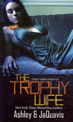 The Trophy Wife (Paperback)