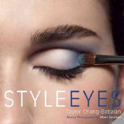 Style Eyes (Paperback)