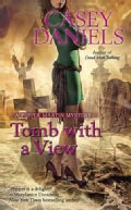 Tomb With a View (Paperback)