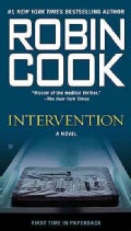 Intervention (Paperback)