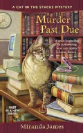 Murder Past Due (Paperback)