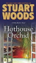 Hothouse Orchid (Paperback)