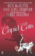 Cupid Cats (Paperback)