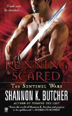 Running Scared (Paperback)