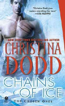 Chains of Ice (Paperback)