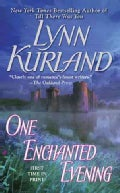 One Enchanted Evening (Paperback)
