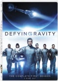 Defying Gravity Season 1 (DVD)