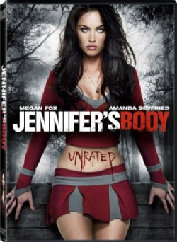 Jennifer's Body (DVD)