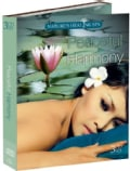 Various - Nature's Healing Spa Series: Peaceful Harmony