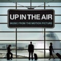 Various - Up In The Air (OST)