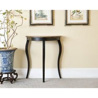Console Tables Living Room Furniture | Overstock.com: Buy Coffee ...