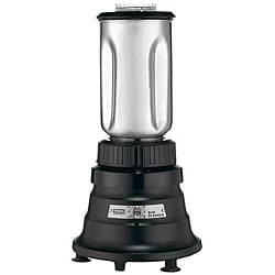 Waring 32-oz 2-speed Bar Blender