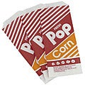 Gold Medal Products 12-in 2-oz Popcorn Bags (Case of 2000)