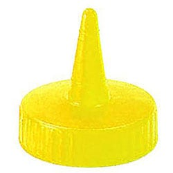 Traex Yellow (Pack of 12)